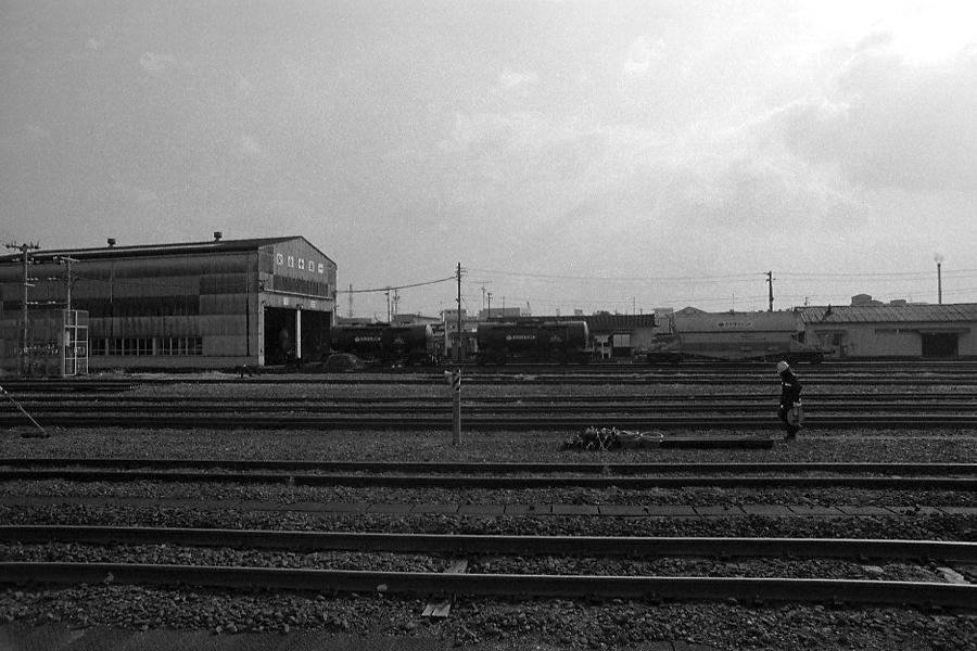 作品200951