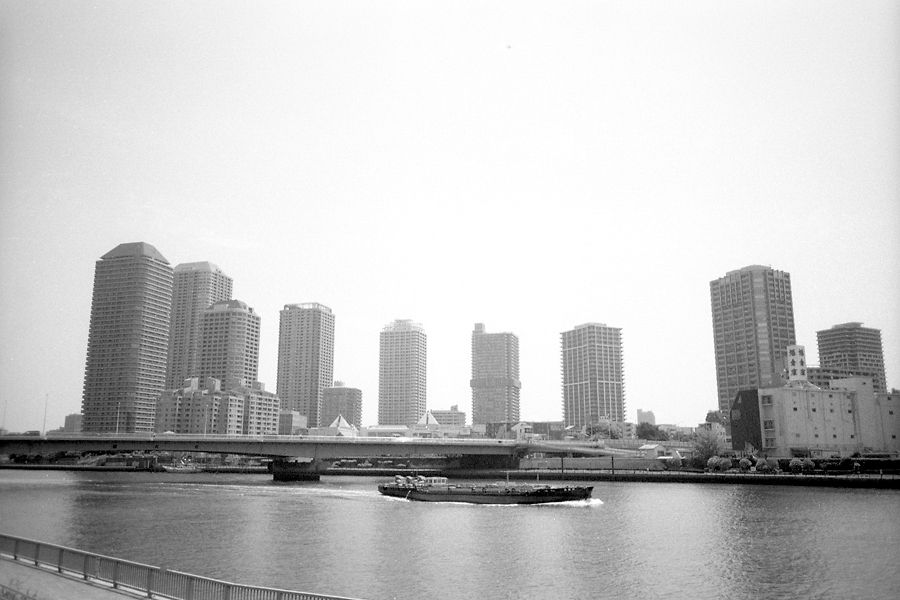 作品201121