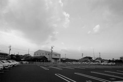 作品201438