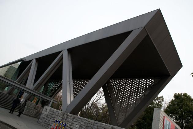 東京都江東区56