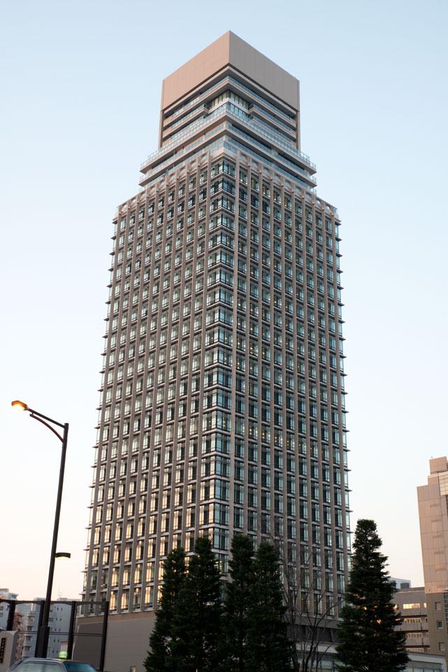 東京都港区213