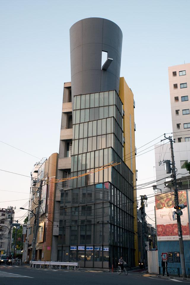 東京都港区216
