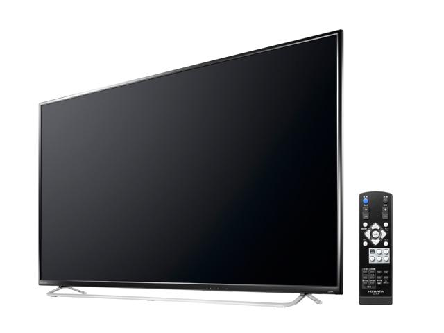 LCD-M4K552XDB
