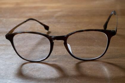 大人のパソコンメガネ